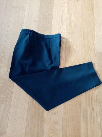 Pantalon+ cămașă