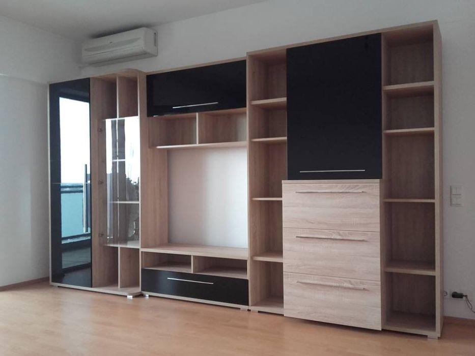 Montaj mobila montare asamblare mobila Ikea Jysk Dedeman reparatii
