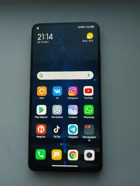Xiaomi mi 9 T redmi k20