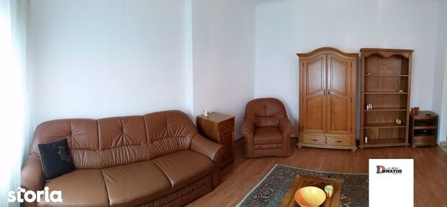 Apartament in zona Balcescu