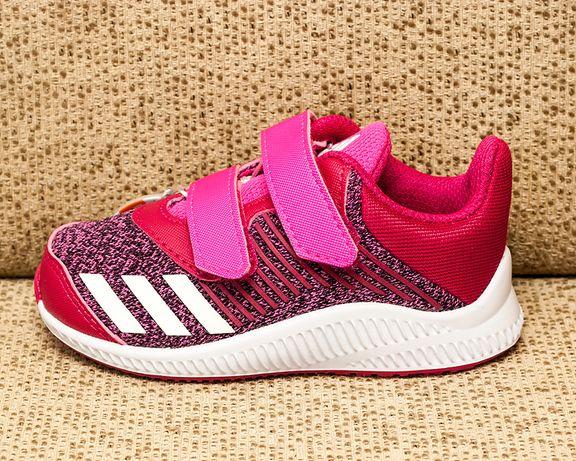 Детски маратонки Adidas номер 20