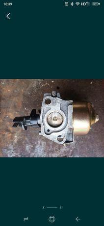 Carburator generator