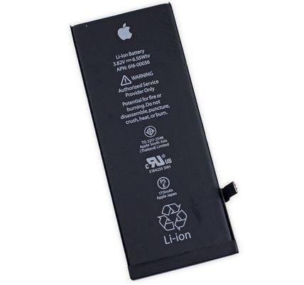 Оригинална батерия за айфон iPhone 5S/SE/6/6+/6S/6S+/7/7+/8/8+/X/XR/XS