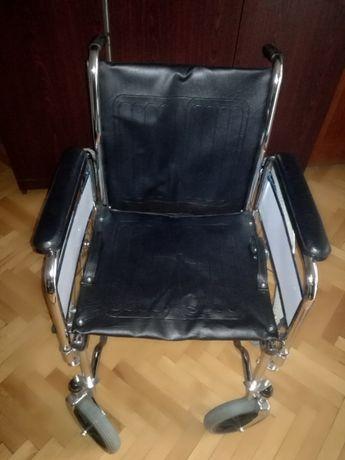 Продавам нова рингова инвалидна количка