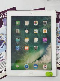 Apple iPad 4 I Wifi + Cellular I 32GB I Garantie 30 Zile