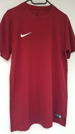 Tricou Nike original