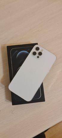 Iphone 12 pro в отличном состоянии