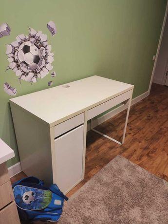 Компьютерный/письменный стол IKEA MIKKE