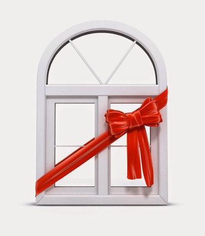 Пластиковые Окна Двери Алматы Балконы Витражи Ремонт Фасады Под Заказ