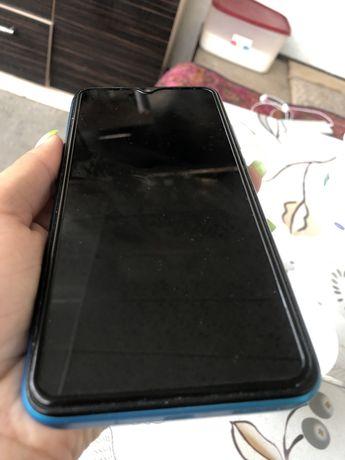 Продам телефон Redmi 9A