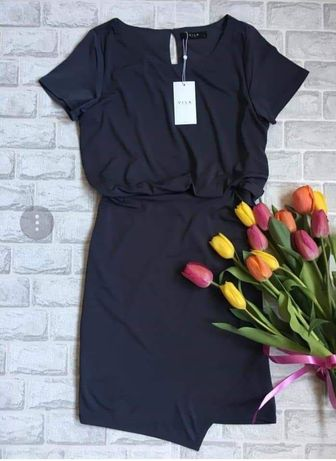 Нова рокля Vila - S