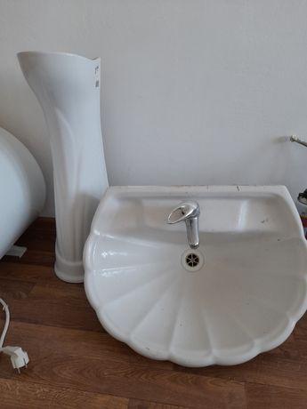 Для ванной комнаты раковина