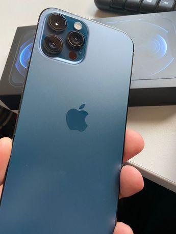 Продаю Iphone 12 Pro Max 256