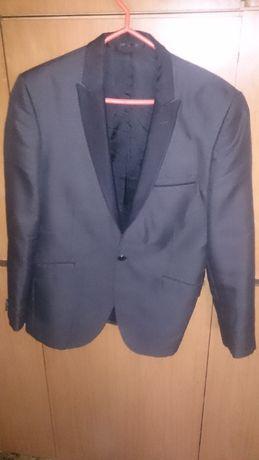 Италианско Висококачествено сако