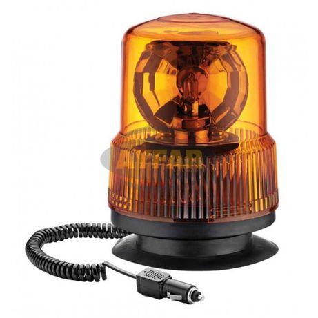 Аварийна светлина Сигнална лампа - Маяк