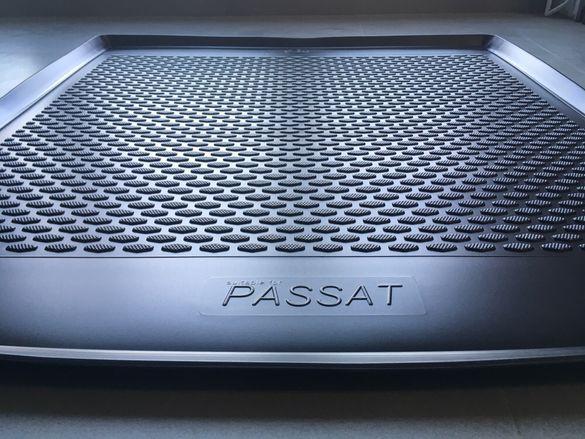 Стелка за багажник VW PASSAT VARIANT B5/B6/B7/B8 след 1997 до 2019г.