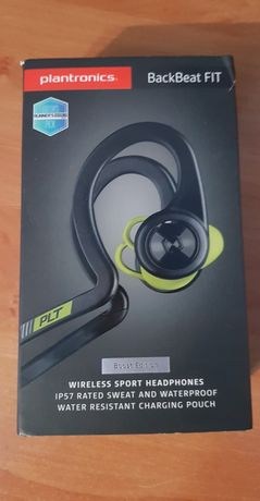 Căști wireless Blackbeat Fit
