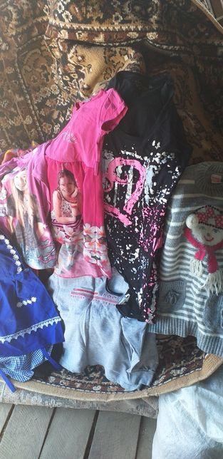 Oferta doar 10 lei orice îmbrăcăminte pentru fetițe și băieți