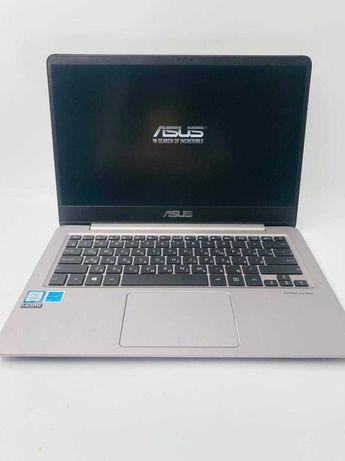 Ноутбук Asus ZenBook Core i3-8130U Алматы «Ломбард верный» т4843