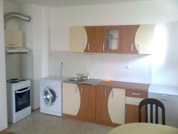 2 ст. апартамент в Княжево