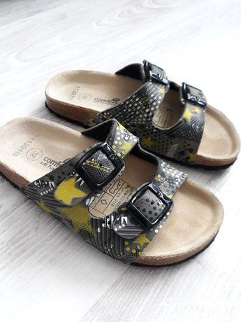 Sandale pentru copii, 32