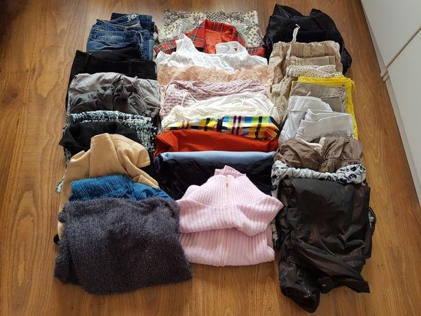 Lot haine marimea M,31 bucati,200 lei