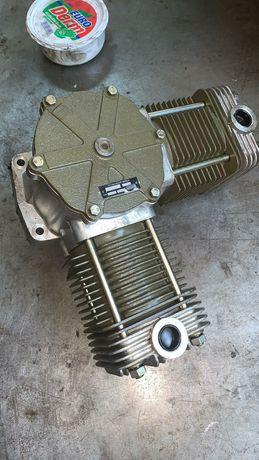 Compresor aer tatra 815 bicilindric nou