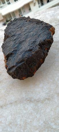 Метеорит астероид небесный камень