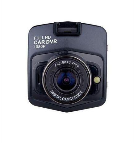 Camera Bord Auto +Card 32GB