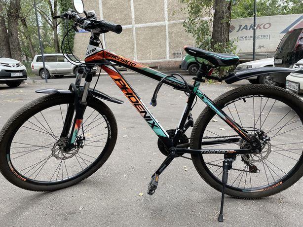 Велосипед Tornado phoenix