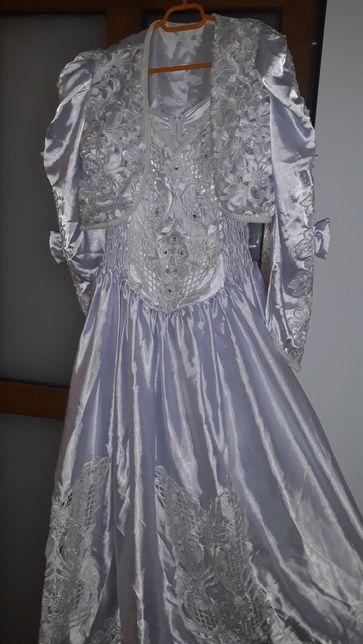 Vand rochie mireasa