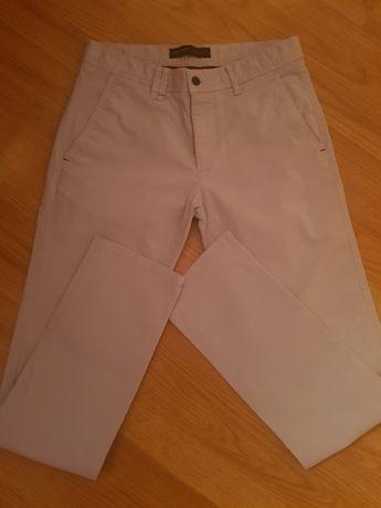 Мъжки панталон Zara, размер S