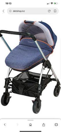 Детская коляска Bebe Comfort Elea