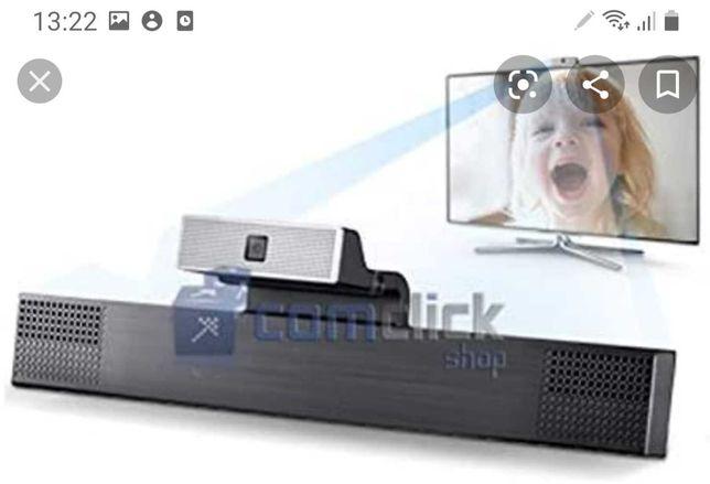 Web camera Smart Samsung новая
