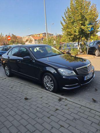 Vând urgent Mercedes Benz