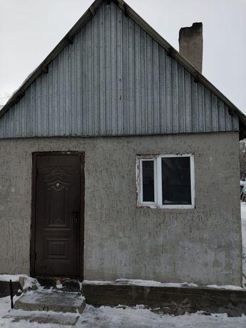 Продаётся дом частный юго восток проходимость супер