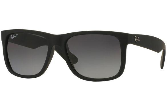 -35% Ray Ban RB 4165 622/Т3 JUSTIN Слънчеви очила Джъстин