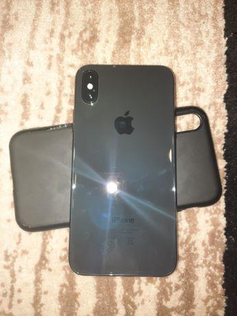 Iphone X impecabil