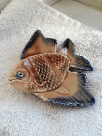 Риба англиска