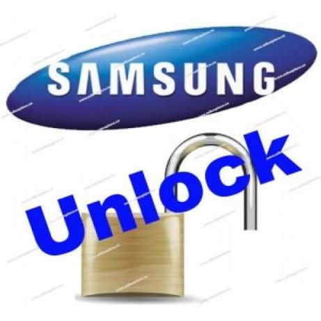 Decodare retea Samsung s20 s10 s9 s8 note 10 etc.