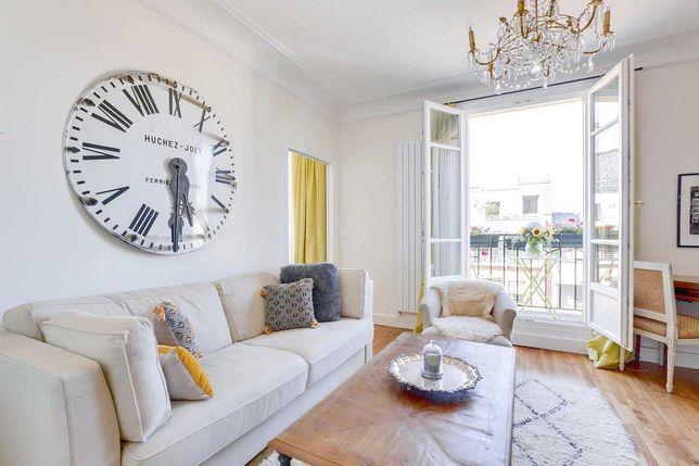 Regim hotelier, apartament 2 camere, ultracentral
