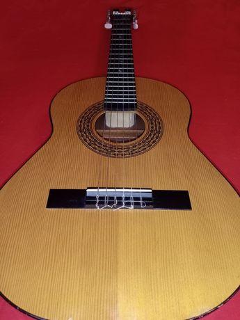 Классическая испанская гитара ADMIRA INFANTE 3/4 + чехол