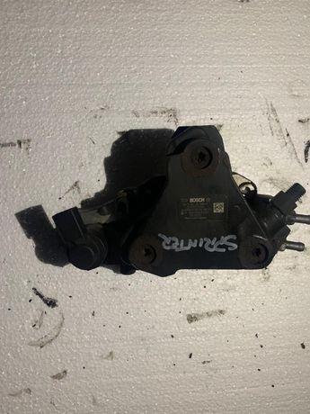 Pompa inalta presiune mercedes sprinter w906 2.2 cdi A6460700401