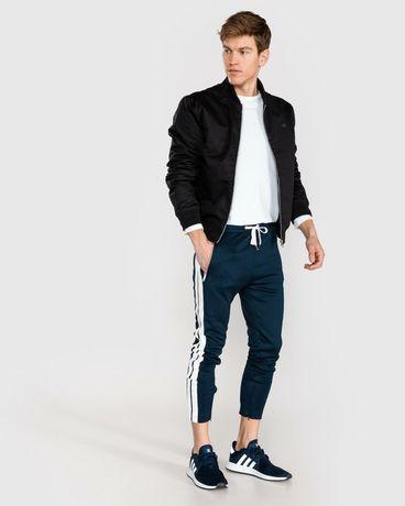 Replay Pantaloni sport pentru bărbați mărime M, L, XL