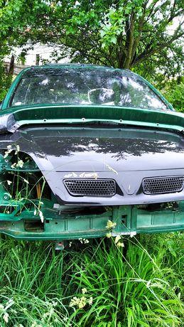 Dezmembrez Renault Scenic 1,9 diesel