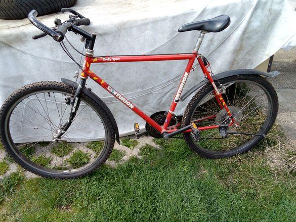 Велосипеди 3бр по договаряне