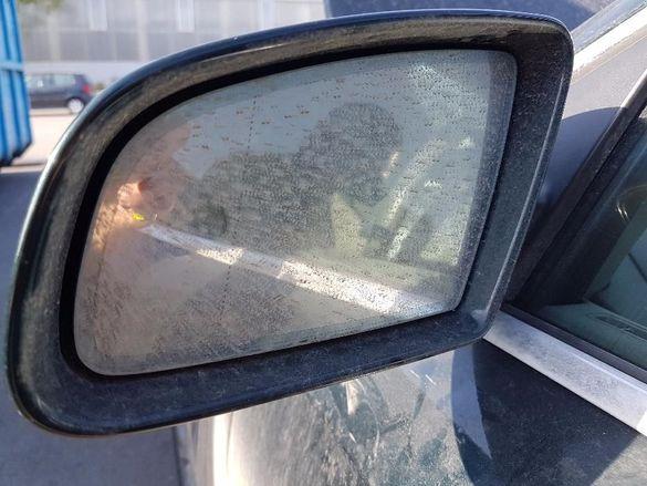 НА Части ! Audi A6 4F 2.7 TDI Quattro S-Line 4x4 Автоматик Ауди А6 4Ф гр. Пловдив - image 10