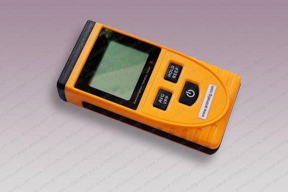 ANIMABG Уред за електромагнитна радиация 3.50GHz