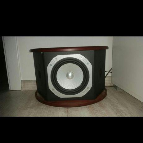 Тонколони Monitor Audio GRFX1593