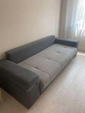 Продам симпатичный диван